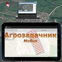 Agrotaskmanager Mobile icon