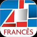 Michaelis Escolar Francês icon
