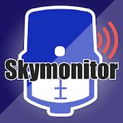 Skymonitor