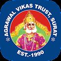 Agrawal Vikas Trust Surat