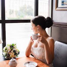 Wedding photographer Arina Ermilova (arina). Photo of 26.08.2013