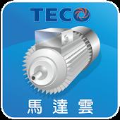 TECO Smart Motor