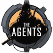 The Agents APK