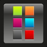 Help Launcher Deluxe 1.1.3