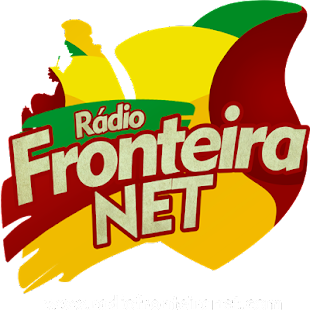 Download Rádio Fronteira Net For PC Windows and Mac apk screenshot 1