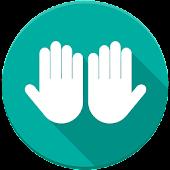 Daily Supplications - Ramadan 2020 APK download