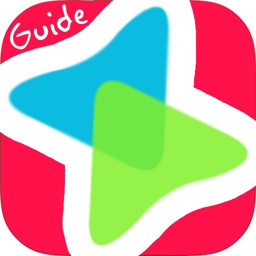 xender apk download mobile9
