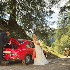 Wedding photographer Christina Falkenberg (Christina2903). Photo of 30.11.2017