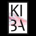 KiBa Fashion icon