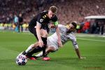 Oplossing in de maak voor Champions League? UEFA zoekt naar neutraal terrein voor 'Final 8'