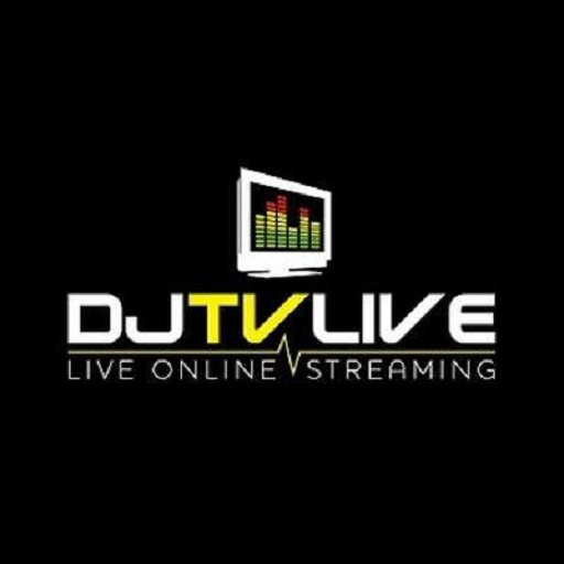 DJ TV LİVE ONLİNE- screenshot