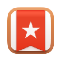 Wunderlist - To-do and Task list
