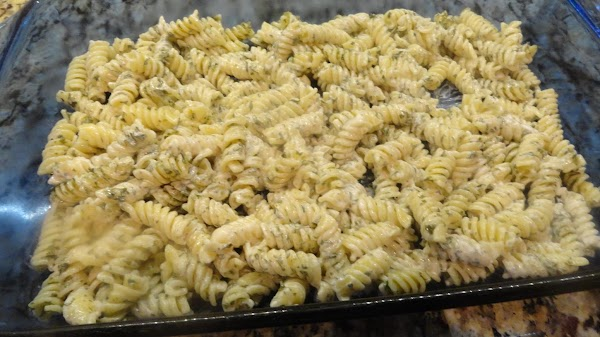 Cook pasta according to package directions.  Rinse with cool water, and drain. ...