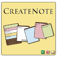 CreateNote:.. file APK for Gaming PC/PS3/PS4 Smart TV