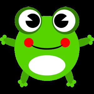 Tải Game 青蛙火箭