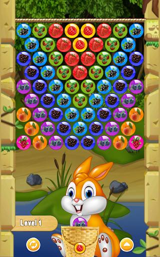 Berries Farm 33.4.3 screenshots 13