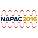 NAPAC2016 icon