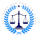 Legal Soft Accident Assist icon