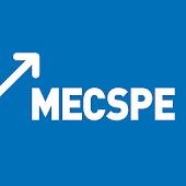 Tải Game Mecspe