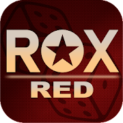 ROX RED