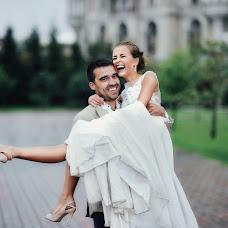 Wedding photographer Aleksey Stulov (stulovphoto). Photo of 14.01.2018