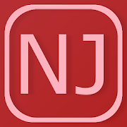 Numble Jumber - Puzzle Game!