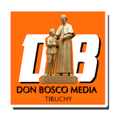 Don Bosco Media Channel