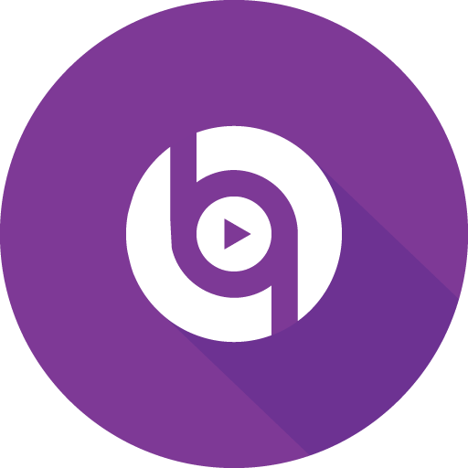 BDIX TV LIVE SPORTS 1 0 + (AdFree) APK for Android