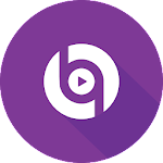 BDIX TV LIVE SPORTS 1.0