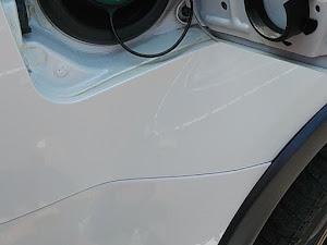 エクストレイル DNT31 GTエクストリーマー・H25年式のカスタム事例画像 rc04zxt10さんの2019年07月28日16:17の投稿