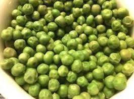 Irish Peas Recipe