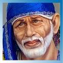 Sai Baba Live Wallpaper icon