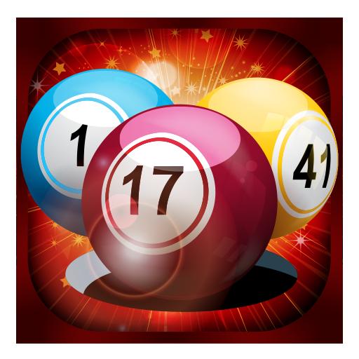 体育竞技のPot The Balls - red ball pool LOGO-記事Game