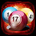 Pot The Balls - Pro Pool Fever icon