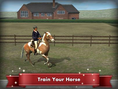 My Horse MOD Apk 1.37.1 (Free Shopping) 2