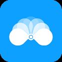 Clone app - Run multiple accounts icon