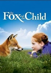 Fox and the Child