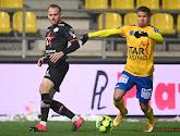 Belangrijke pion Zulte Waregem terug uit blessure voor wedstrijd tegen Anderlecht