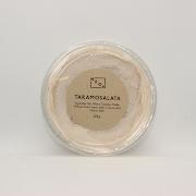 Taramosalata Dip