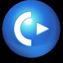 通知領域スターター icon