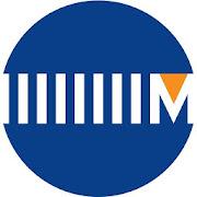 Metro de Panamá Oficial