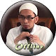Download Kajian Ustadz Adi Hidayat Offline For PC Windows and Mac
