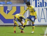 Waasland-Beveren bekert voort na eenvoudige 2-0 tegen Eupen