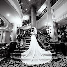 Wedding photographer Maksim Kashlyaev (conn1). Photo of 12.07.2014