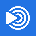 Bauer RadioPlay icon