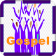 Gospel music to pray and praise for PC-Windows 7,8,10 and Mac