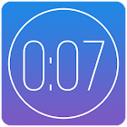 Simple Stopwatch by ViK icon