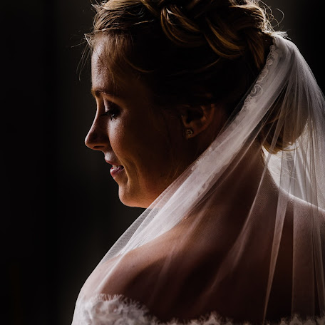 Wedding photographer Stephan Keereweer (degrotedag). Photo of 20.09.2017