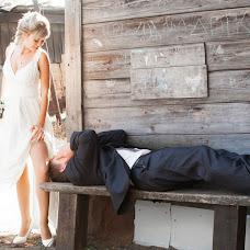 Wedding photographer Sergey Smirnov (Serhio). Photo of 17.05.2014
