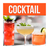 New Cocktail Recipes 2017